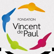 Logo Fondation et Groupe Saint Vincent