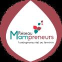 Logo Mampreneurs