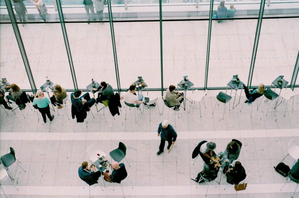 Prévenir et Agir améliorer la qualité de la vie au travail