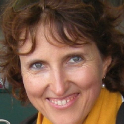 Catherine-Meyer.jpg