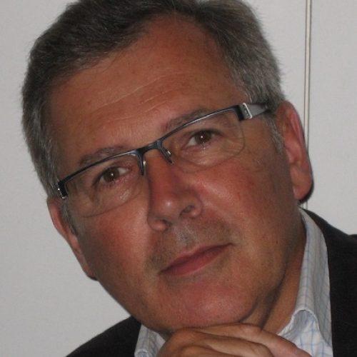 Hubert Marcotte